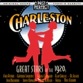 Charleston : Great Stars Of The 1920s