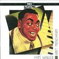 Fats Waller : Ain´t Misbehavin´