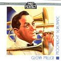 Glenn Miller & His Orchestra : Moonlight Serenade