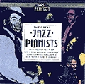 Great Jazz Pianists
