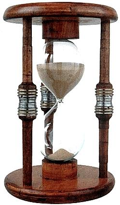 Relojes de arena taringa for Fotos de reloj de arena