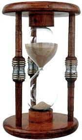 Spilleautomater glass 60 minutter