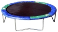 Padding for Jumpking Airborne 14ft Trampoline