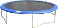 Bed for Jumpking Popular 14ft Trampoline