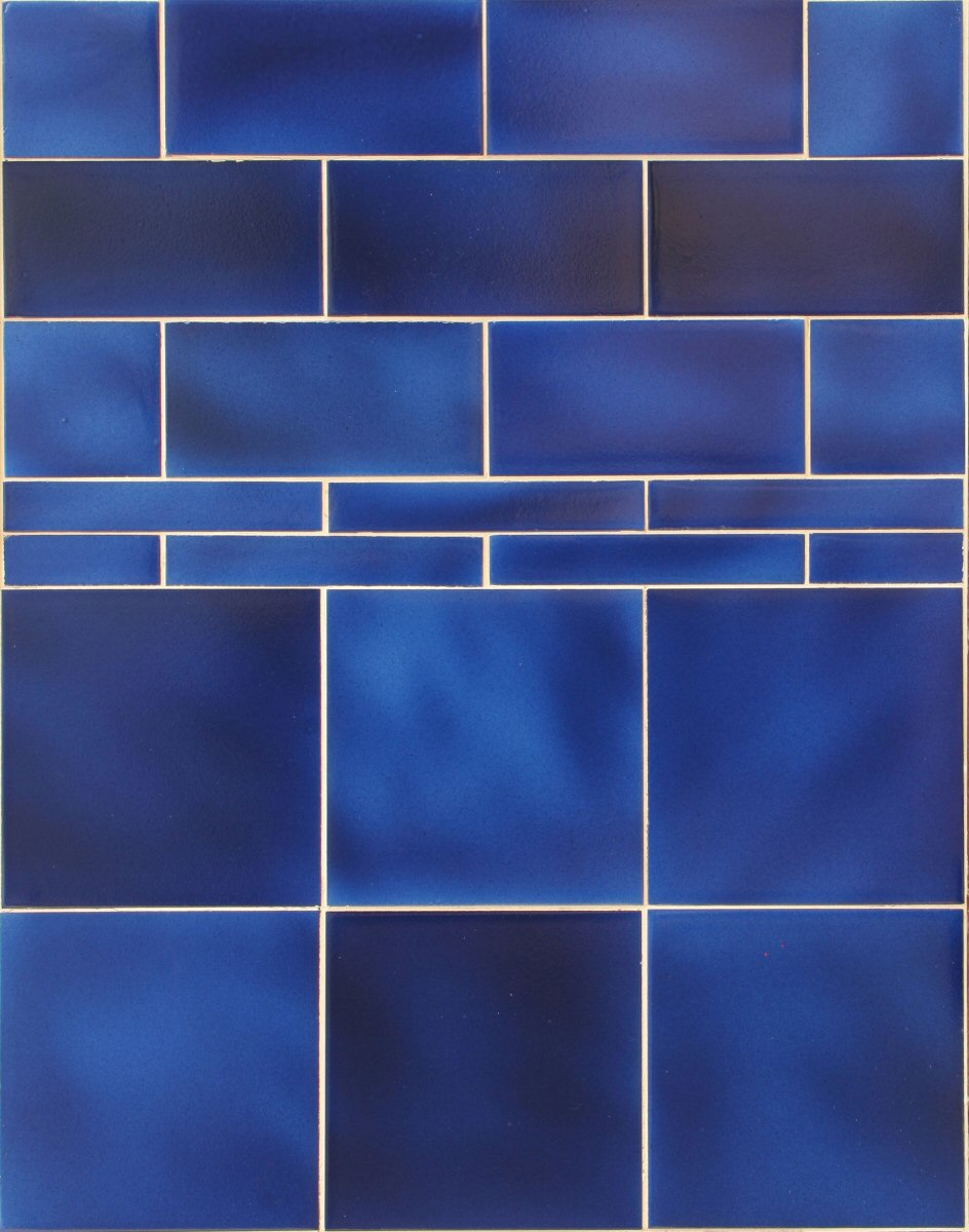 Blue Bathroom Tiles Zampco – Blue Bathroom Tiles