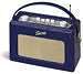 Roberts Radio R250 DARK BLUE
