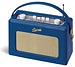 Roberts Radio R250 LIGHT BLUE