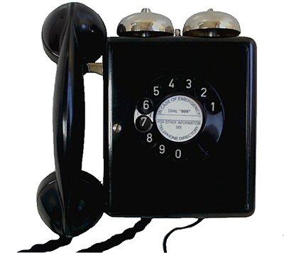 swiss wall telephone. Black Bedroom Furniture Sets. Home Design Ideas