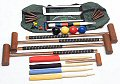 Longworth Croquet Set - 4 Player