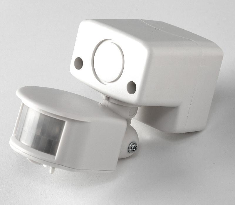 12v movement sensor