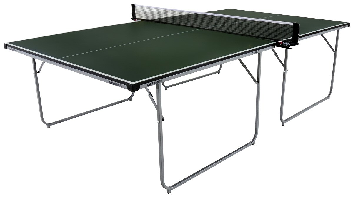 Outstanding Table Tennis 1200 x 670 · 70 kB · jpeg