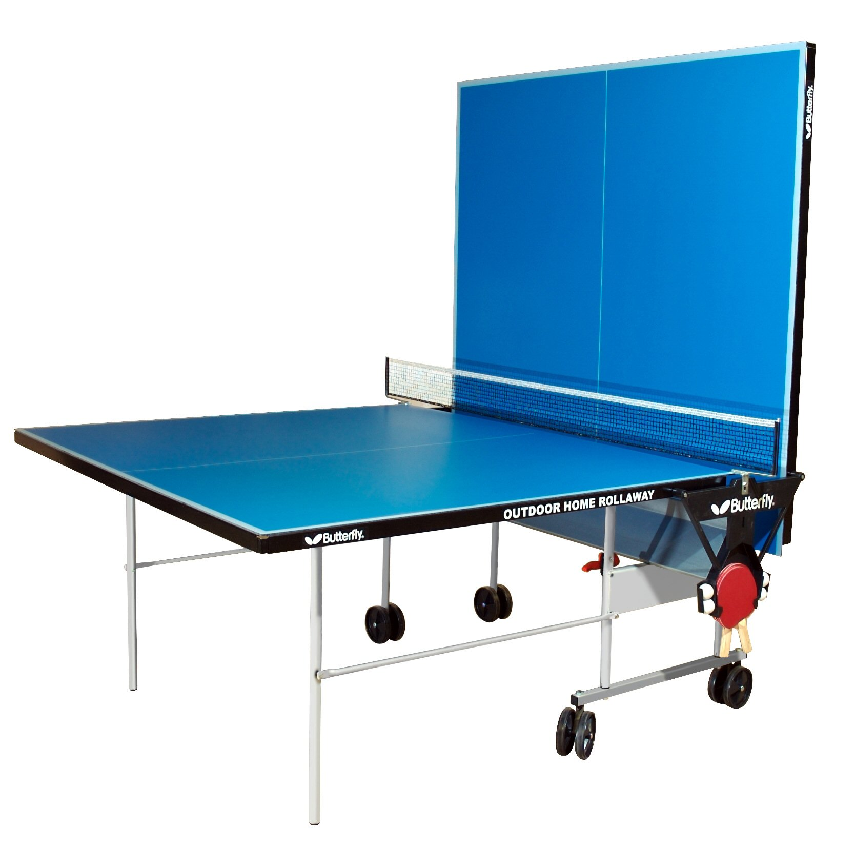 Ping Pong Table Fold Up Arnhistoria Com