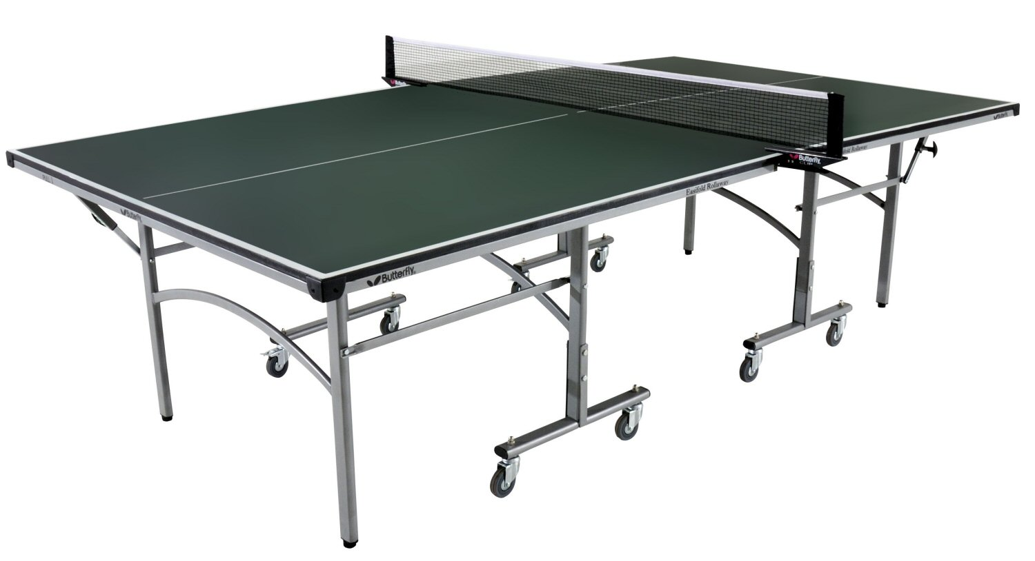 Table tennis tables accessories equipment - Equipment for table tennis ...