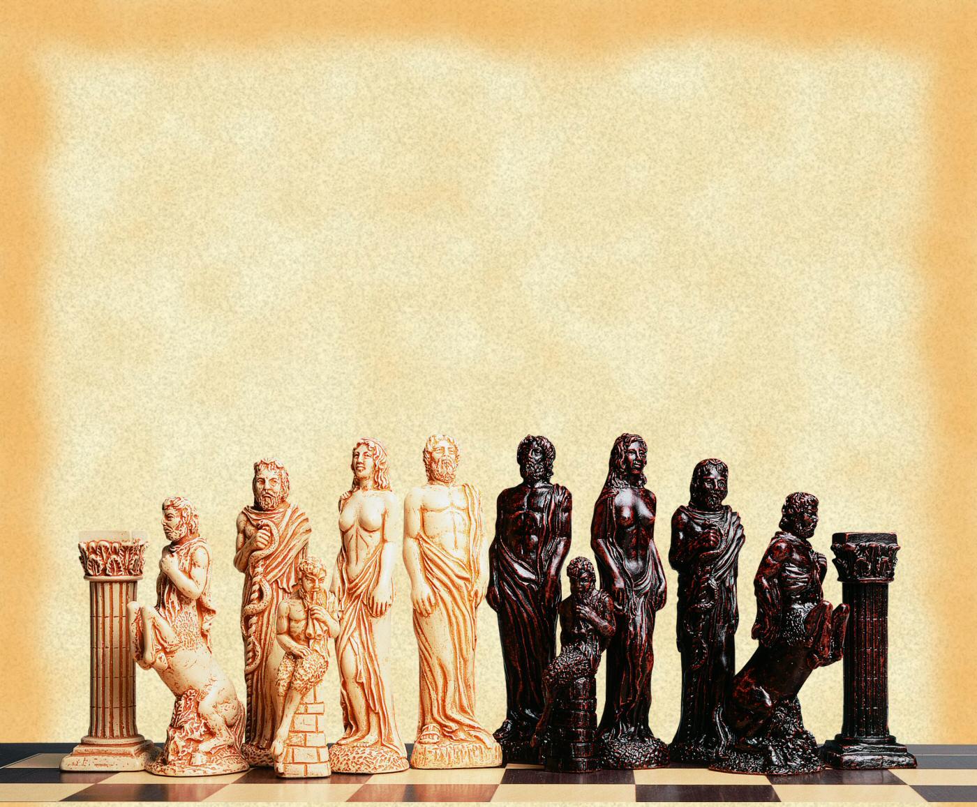 A125-Mythology-lg.jpg