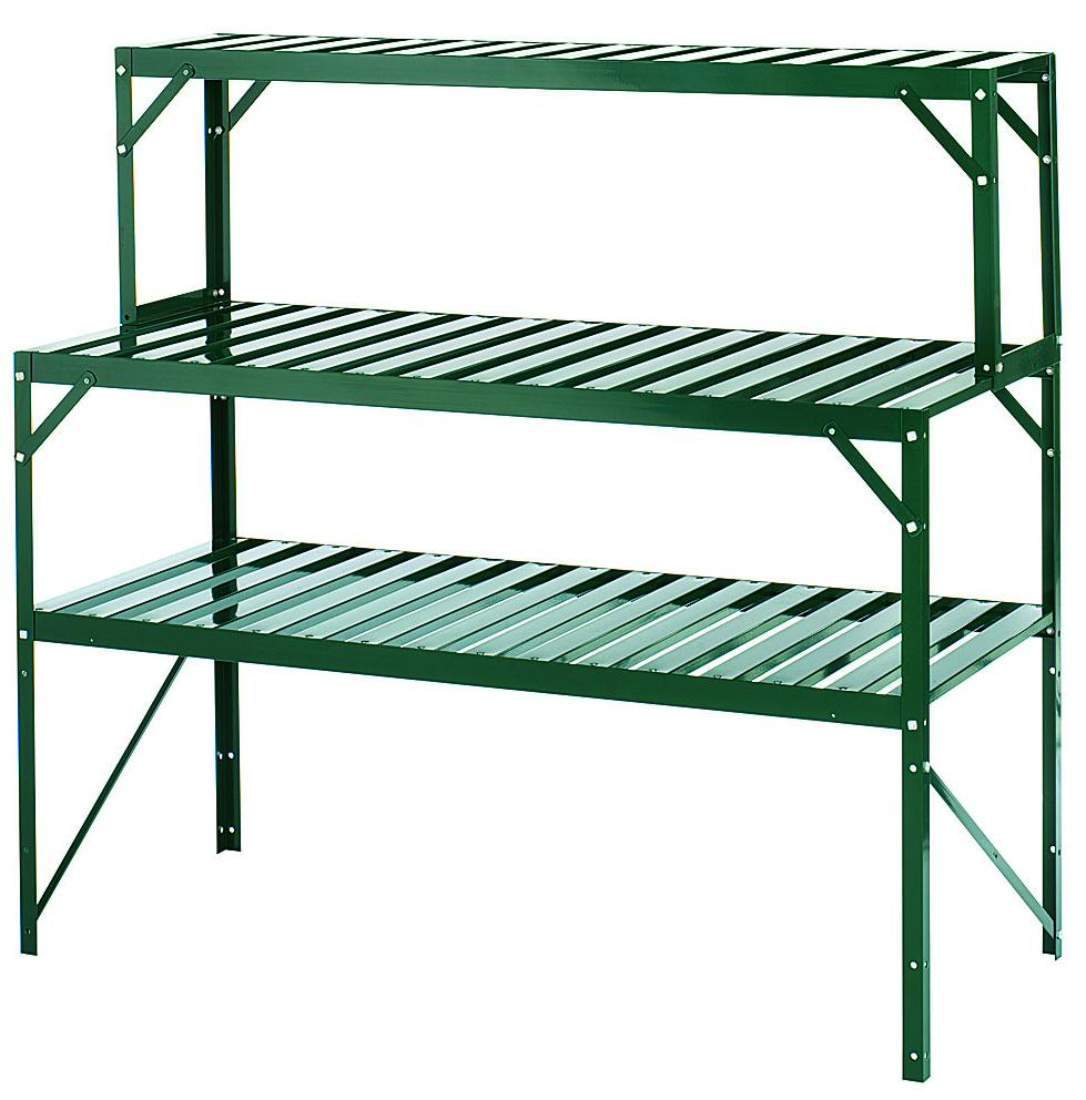 Patio greenhouse greenhouse living room plastic shed base foundation