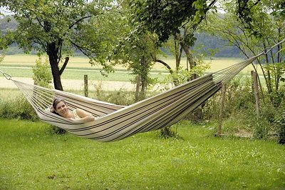 Medium image of barbados cappuccino hammock