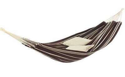 Medium image of barbados mocca hammock