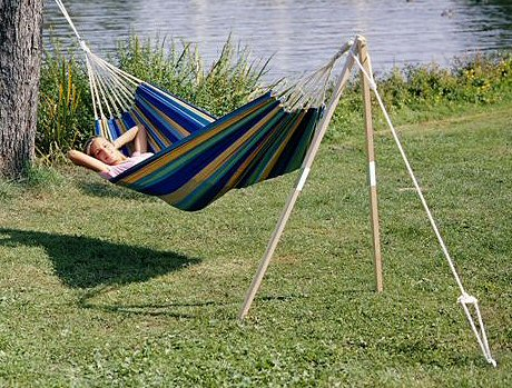 with hammocks hammock stands review reviews buying picks our best stand guide top
