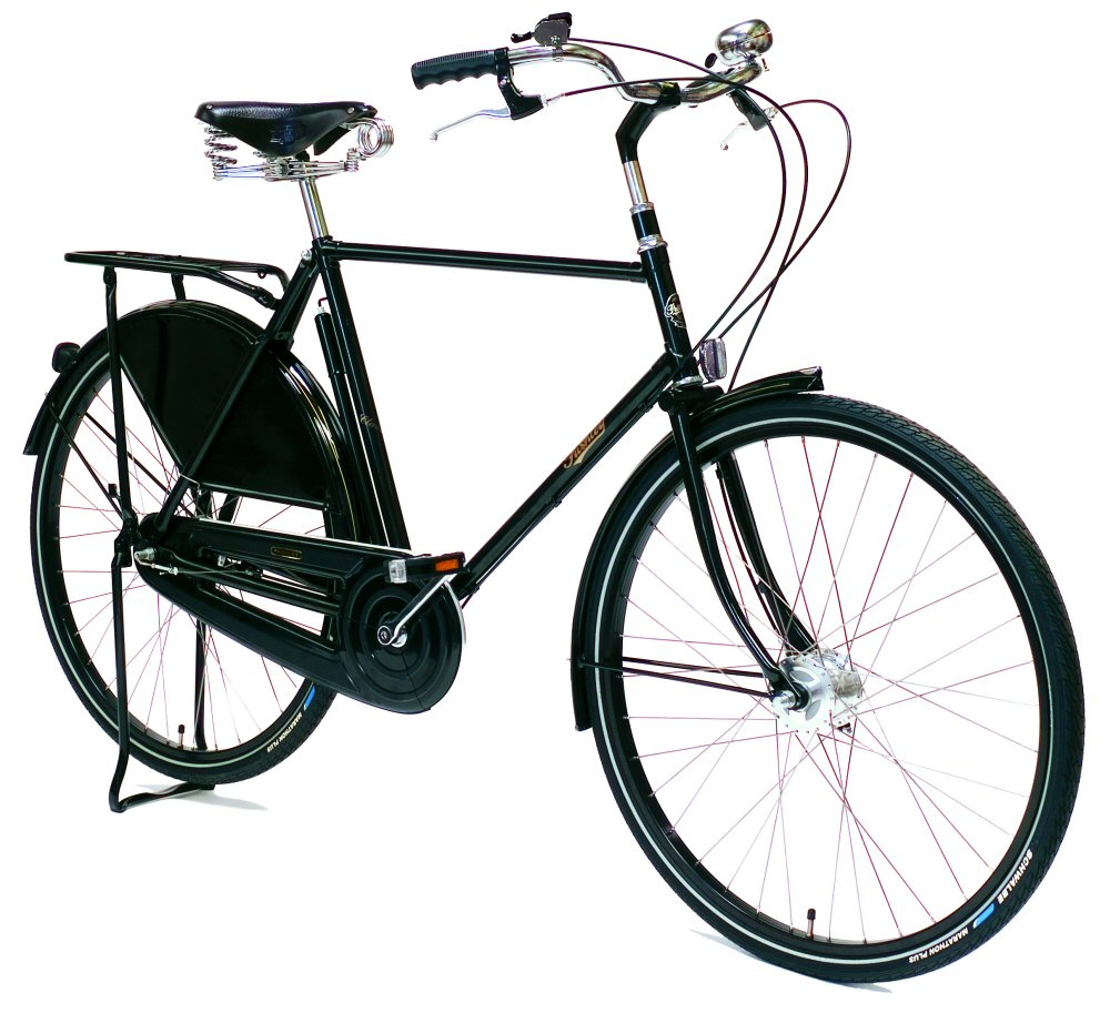 http://www.eurocosm.com/Application/images/Pashley/pashley-roadster-lg.jpg