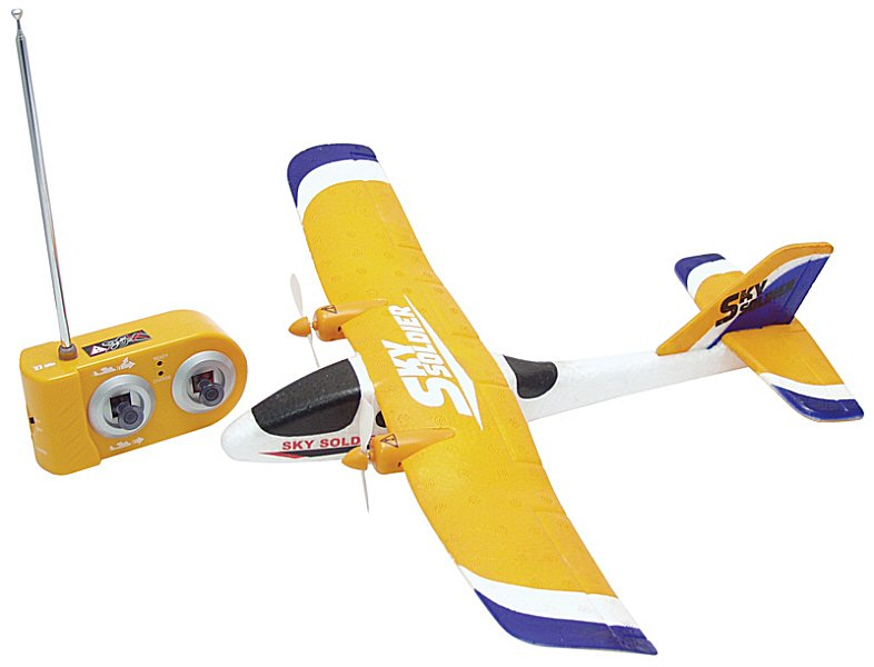 online shopping remote control helicopter with Radio Control Airplane 2015 on 360 Motor reviews together with P 398745 RC Flying Shark Air Swimmer Remote Control Fish furthermore Pp 388709 moreover Slot Race Cars 2015 in addition Gas Powerd Rc Cars 2015.
