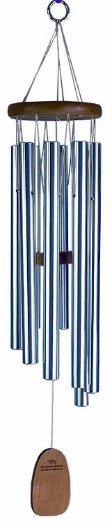 Carillons orientaux du moyen orient woodstock - Carillon de porte ...