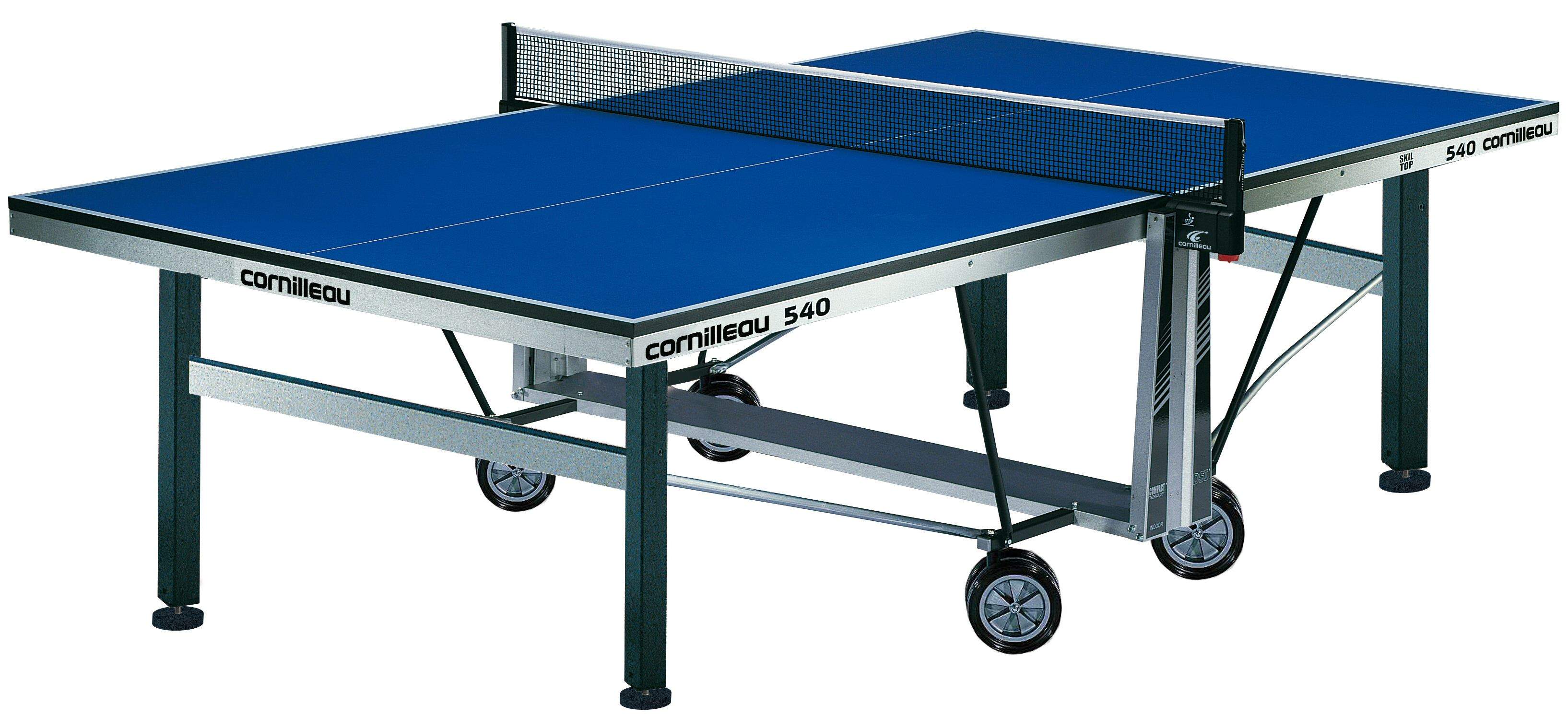 Cornilleau - Prix table de ping pong ...