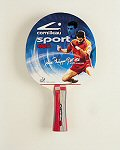 400 SPORT Table Tennis Bat