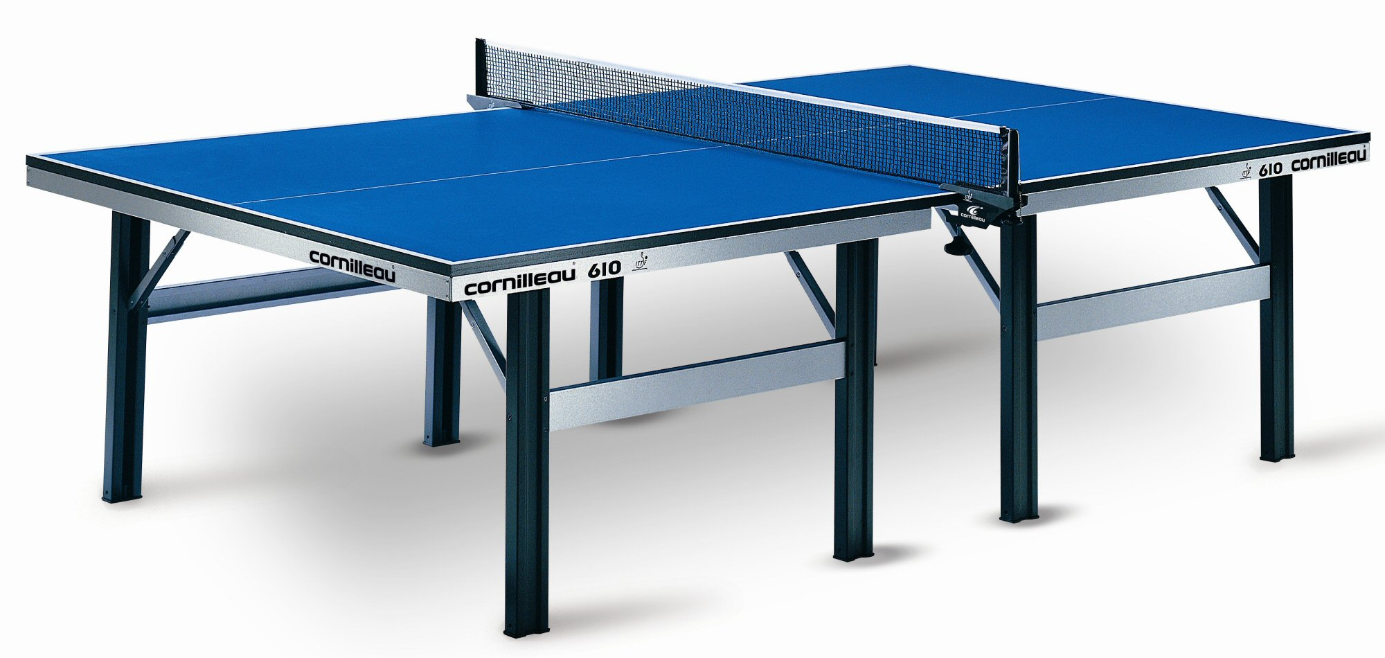 competition table tennis tables cornilleau. Black Bedroom Furniture Sets. Home Design Ideas