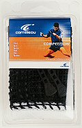 Replacement COMPETITION Table Tennis Net