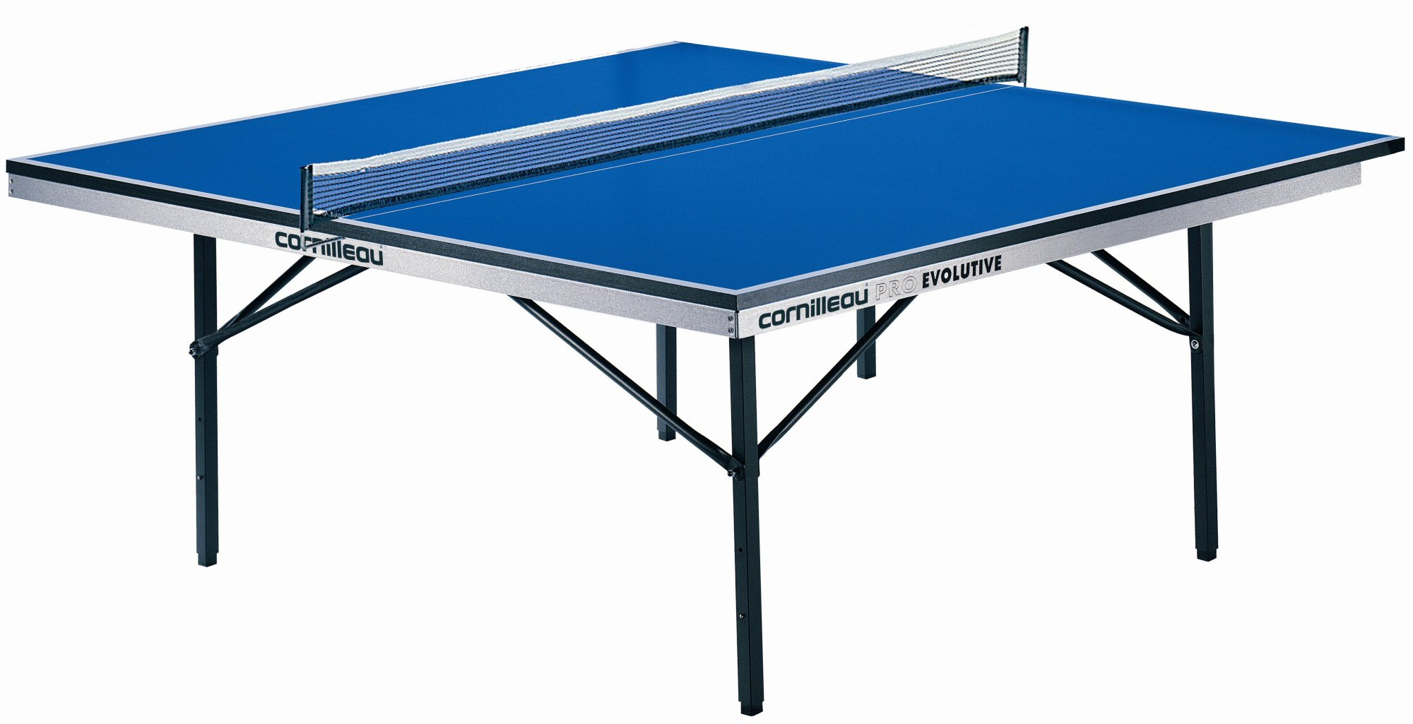 Dimensions Of Standard Table Tennis Board Designs