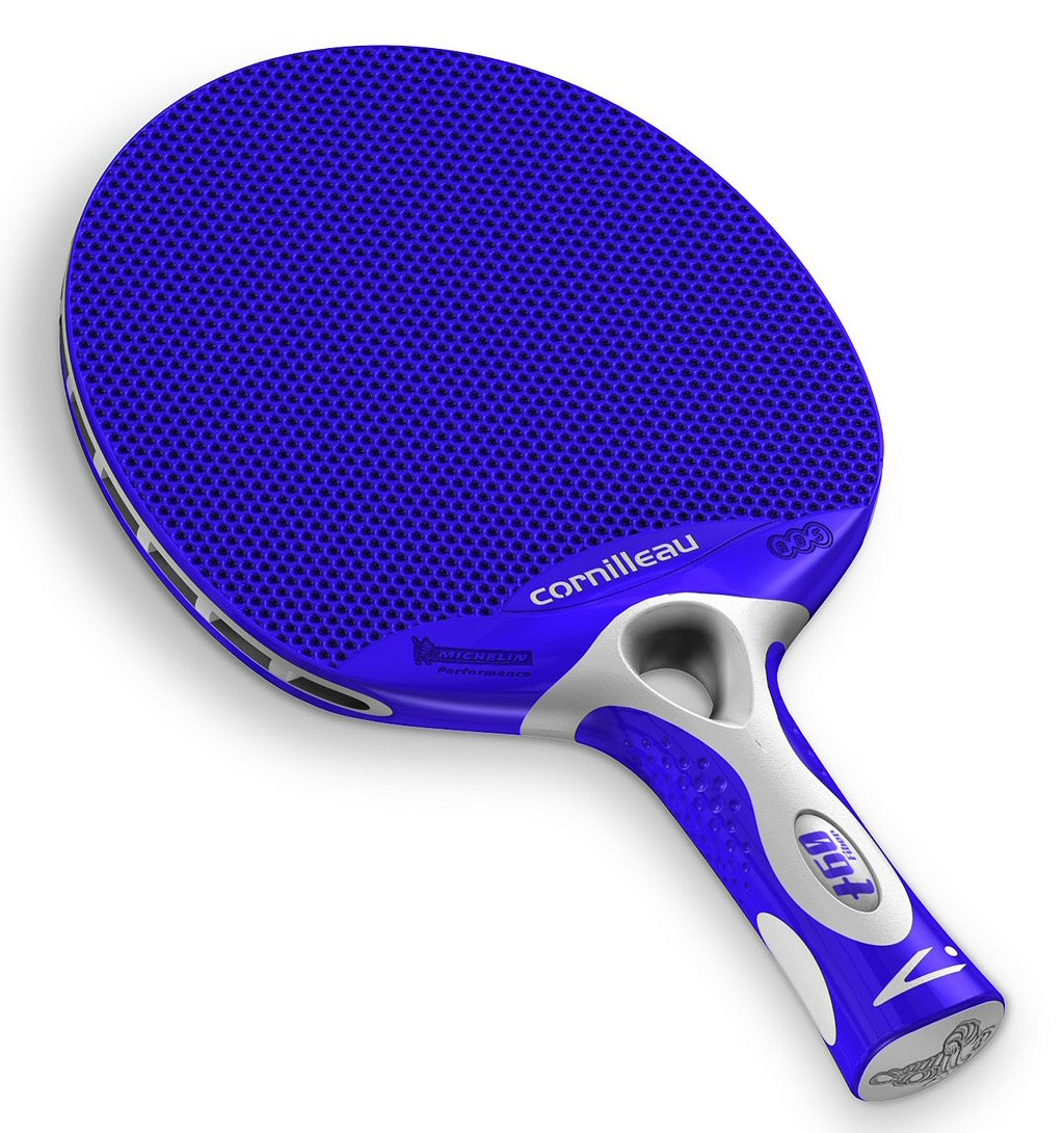 table tennis bats. speed 8 spin 7 control 7enlarge image table tennis bats