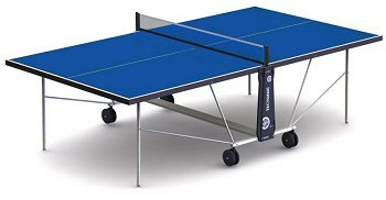Cornilleau table tennis tables - Cornilleau outdoor table tennis cover ...