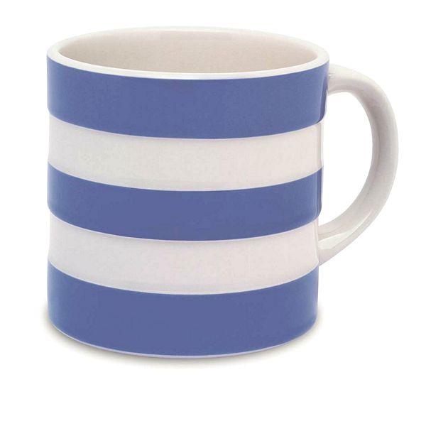 mug-lg.jpg