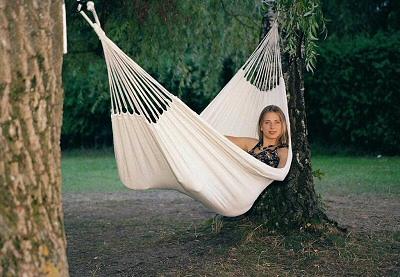 select hammock support if necessary viking hammock stand £ 134 00 ...