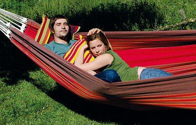 paradiso terracotta amazonas hammock paradiso terracotta hammock from amazonas  rh   eurocosm