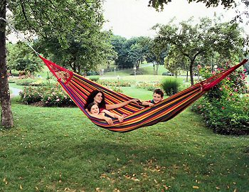 a land what i can top in canada buy outdoor best where the s eno hammock myhit are throughout me