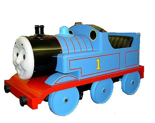 thomas the tank engine ertl logo thomas free engine image for user manual download. Black Bedroom Furniture Sets. Home Design Ideas