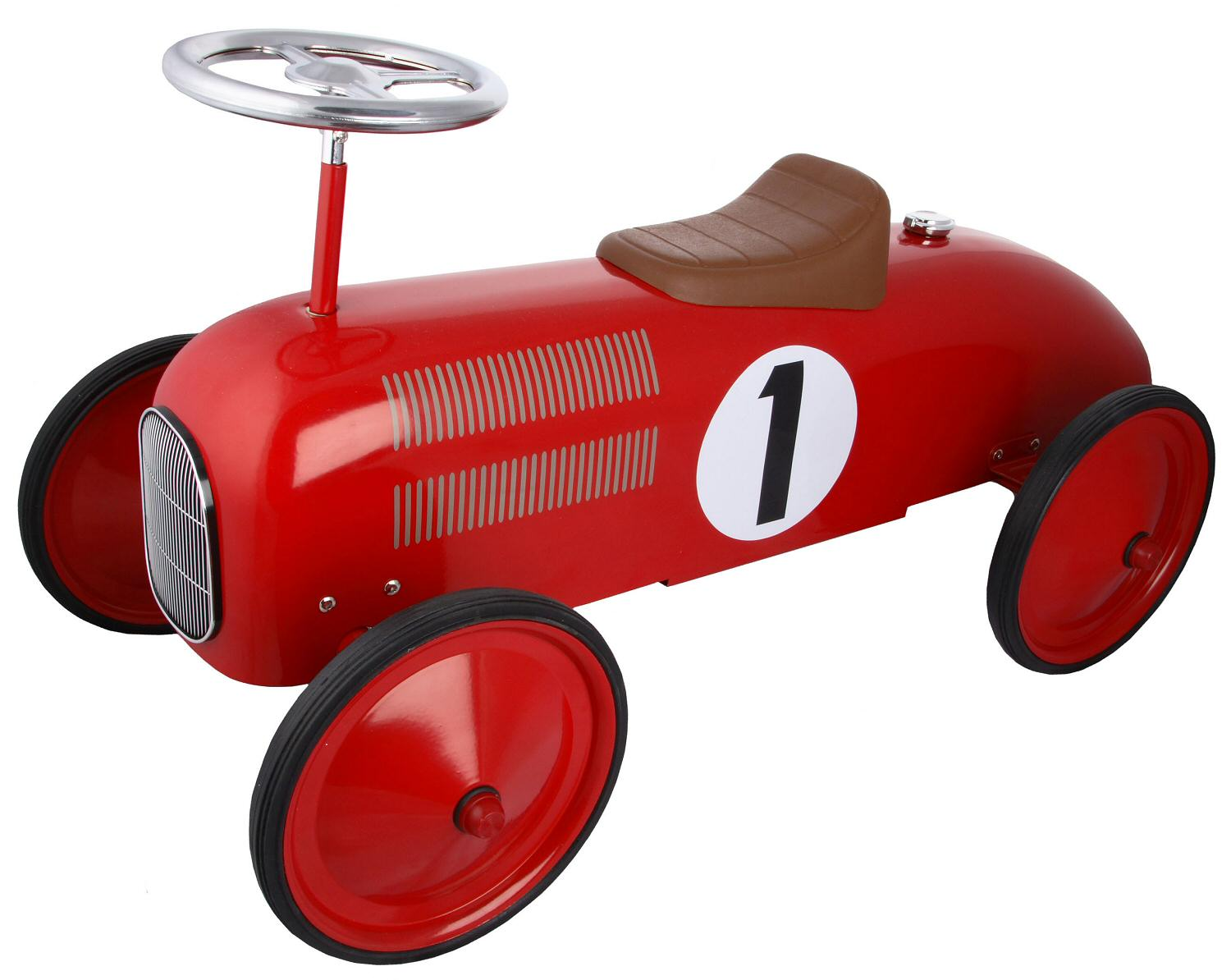 Antique Pedal Car | Used Pedal Cars | Old Pedal Cars