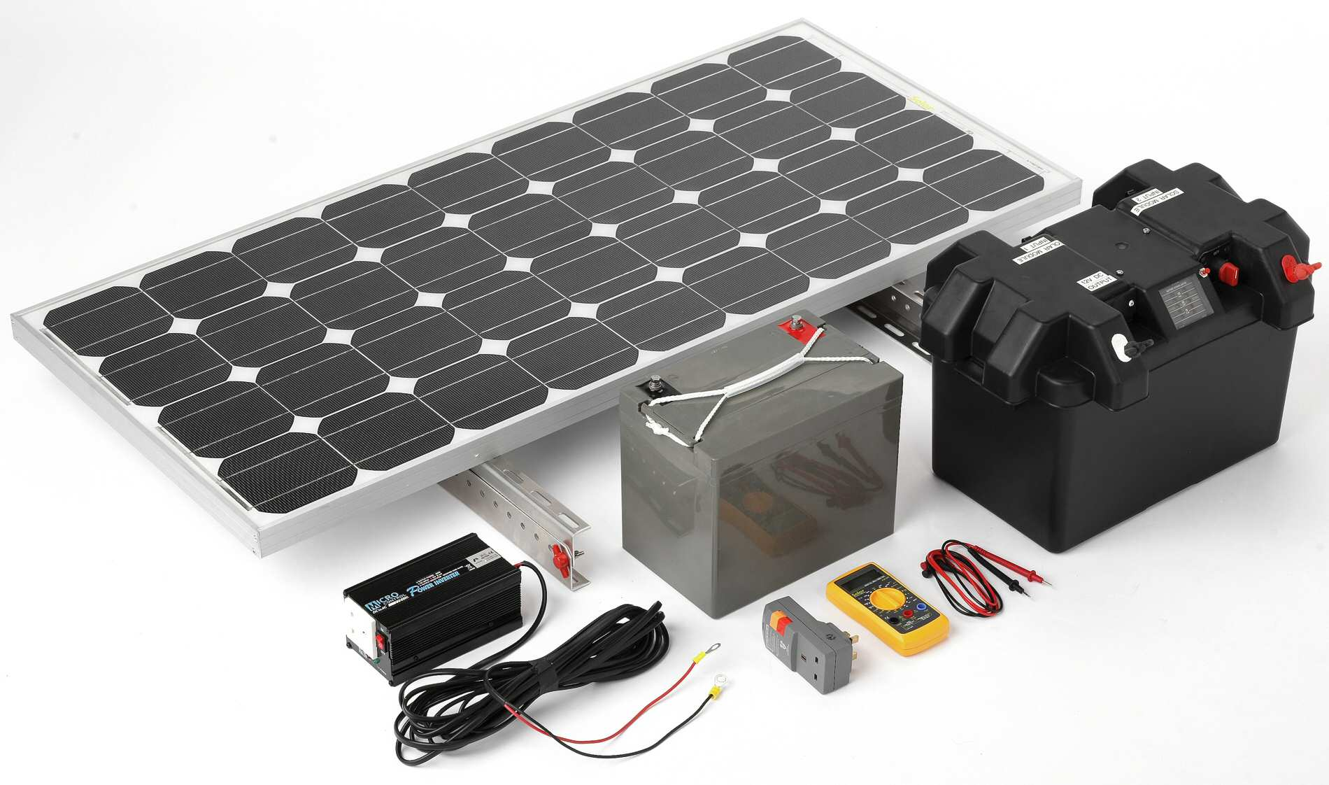SOLAR-HOME-POWER-STATION-lg.jpg