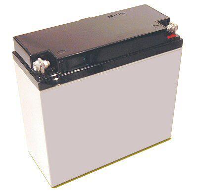 Solarpanel batterie berechnung