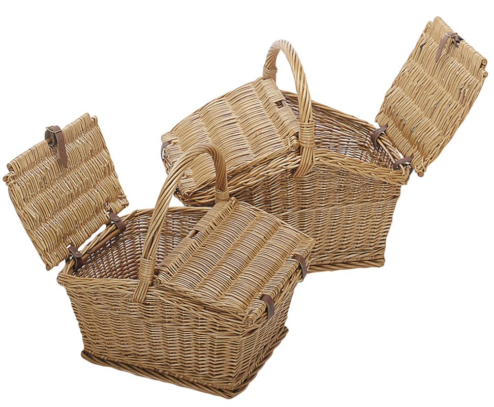 Hamper Baskets