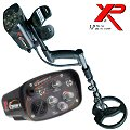GMAXX2 Metal Detector from XP