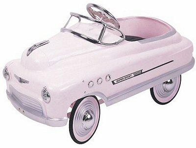Bearing for Comet Pedal Car